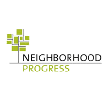 Neighborhood Progress, Inc.