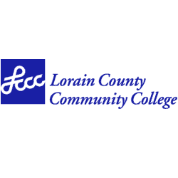 Lorain Community College