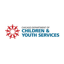 City of Chicago, Department of Children and Youth Services (now Family Support Services)