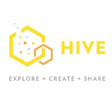 Hive Learning Network